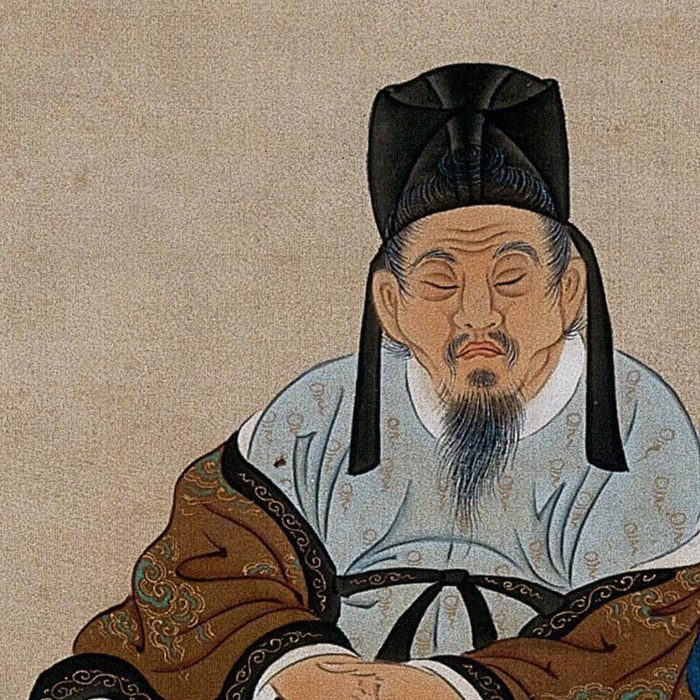 China's system of governance evolved over millennia